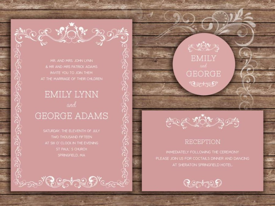 Invitations For Weddings Invitations Wedding Card Sample Text Indian In Hindi Format