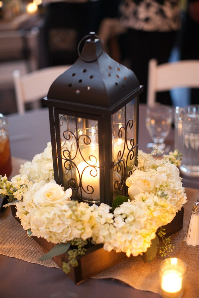 Lantern Decorations For Weddings Decorations Decorative Lanterns For Weddings Black Lantern And