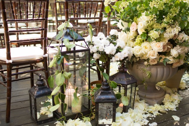 Lantern Decorations For Weddings Wedding Ideas Decorating With Lanterns Inside Weddings