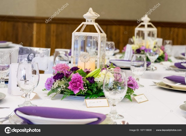 Lantern Decorations For Weddings Wedding Ideas Excellent Candle Lantern Wedding Reception