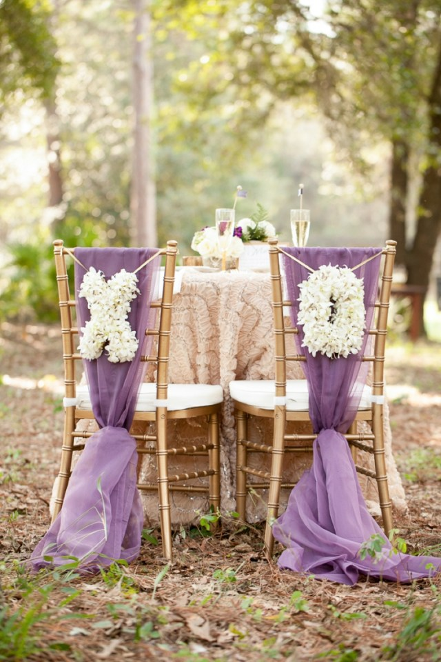 Lavender Wedding Decorations Lavender Wedding Decorationas Centerpiece Wonderful Sage Scheme
