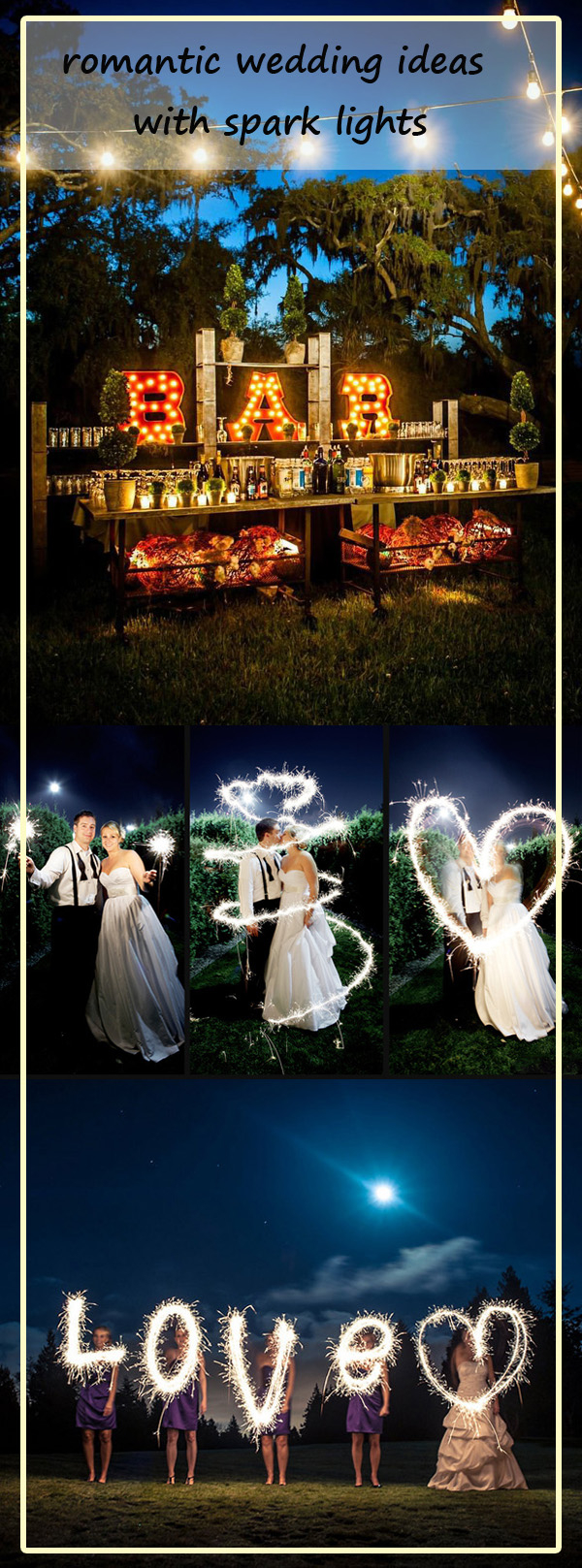 Light Decoration In Wedding Breathtaking Wedding Reception Dcor Ideas With String Lights