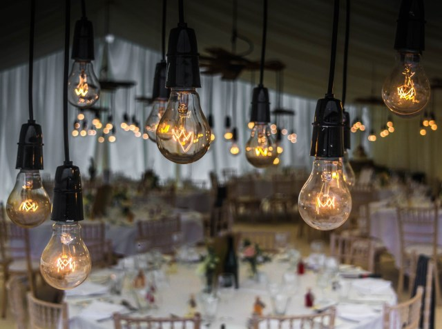 Light Decoration In Wedding Colorado Wedding Lighting Decor Custom Lighting Decor