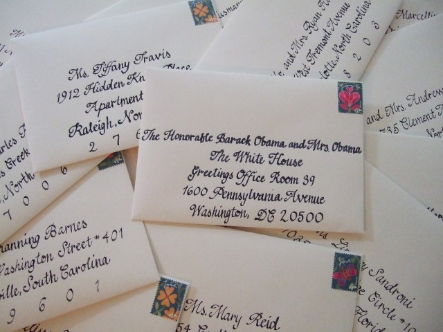 Mailing Wedding Invitations How Soon To Send Wedding Invitations All For Wedding