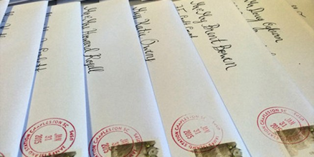 Mailing Wedding Invitations Wedding Invitation Template How To Mail Wedding Invitations Wedding