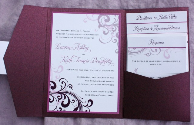 Making Your Own Wedding Invitations Make Your Own Wedding Invitations Templates Free Wedding Invitations