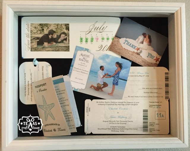 Making Your Own Wedding Invitations Make Your Own Wedding Invitations Texas Craft House