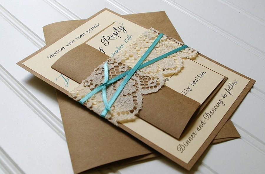 Making Your Own Wedding Invitations Stunning Making Own Wedding Invitations Ideas 82 On Hd Image Picture