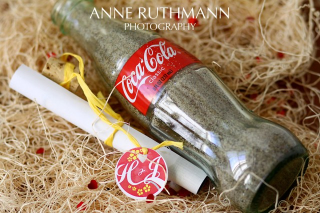 Message In A Bottle Wedding Invitations Ask Anne Message In A Bottle Wedding Invitation