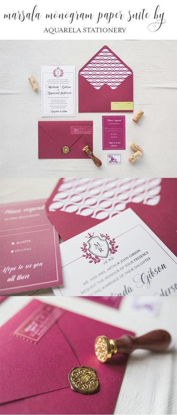 Michaels Wedding Invites Ahh Diy Wedding Invitations Kits At Michaels Exceptional