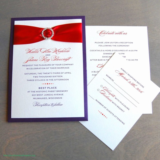 Michaels Wedding Invites Michaels Invitations Kits Luxury Diy Wedding Invitations From