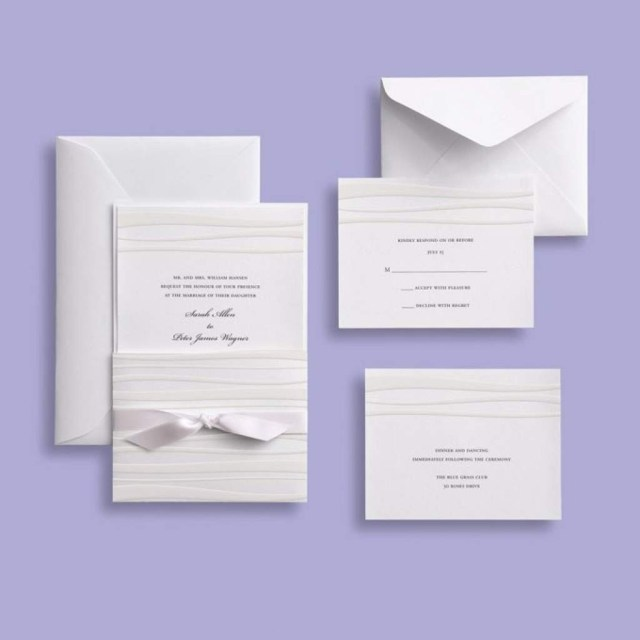 Michaels Wedding Invites Michaels Wedding Invitations Ingeniocityco