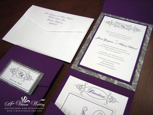 Michaels Wedding Invites Michaels Wedding Invites Wedding Invitation Collection