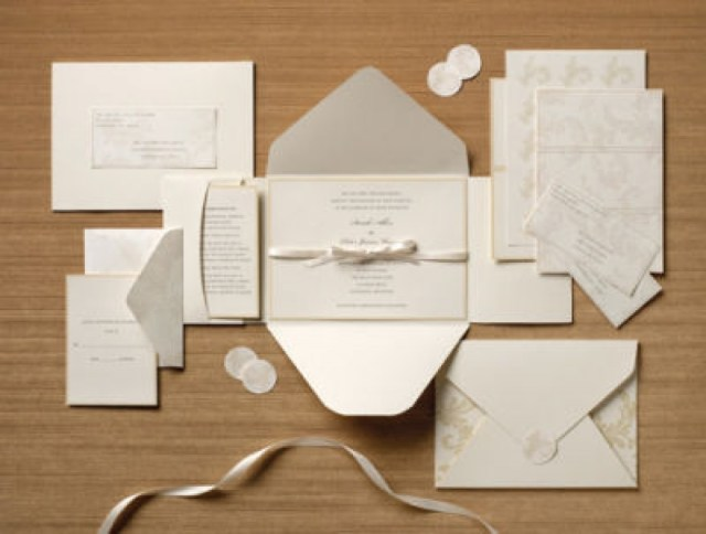Michaels Wedding Invites Wedding Ideas Michaels Wedding Invitations Grandioseparlor