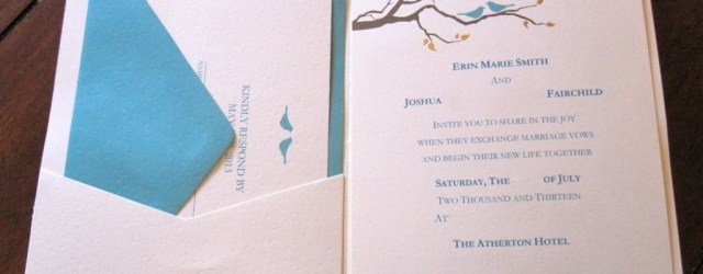 Michaels Wedding Invites Wedding Invitation Kits Michaels Wedding Pinterest Invitation