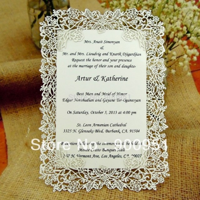 Muslim Wedding Invitations Muslim Wedding Invitations Muslim Wedding Invitations Surprising