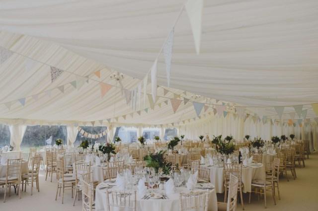 Nautical Wedding Decor Discount Wedding Flowers Nautical Wedding Decorations Fresh Cheap