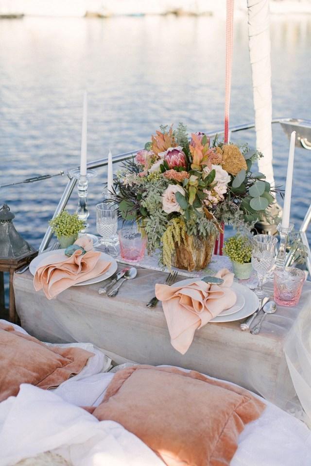 Nautical Wedding Decor Nautical Wedding Decor Wedding Decorations Referance