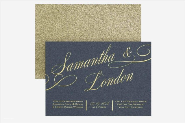 Party City Wedding Invitations Lovely Shutterfly Wedding Invitation Etiquette With Rhbooksand