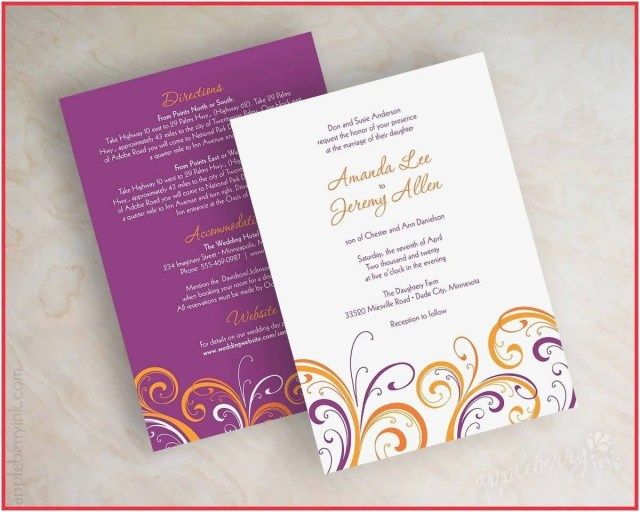 Party City Wedding Invitations Party City Wedding Invitations Party City Wedding Accessories Simple