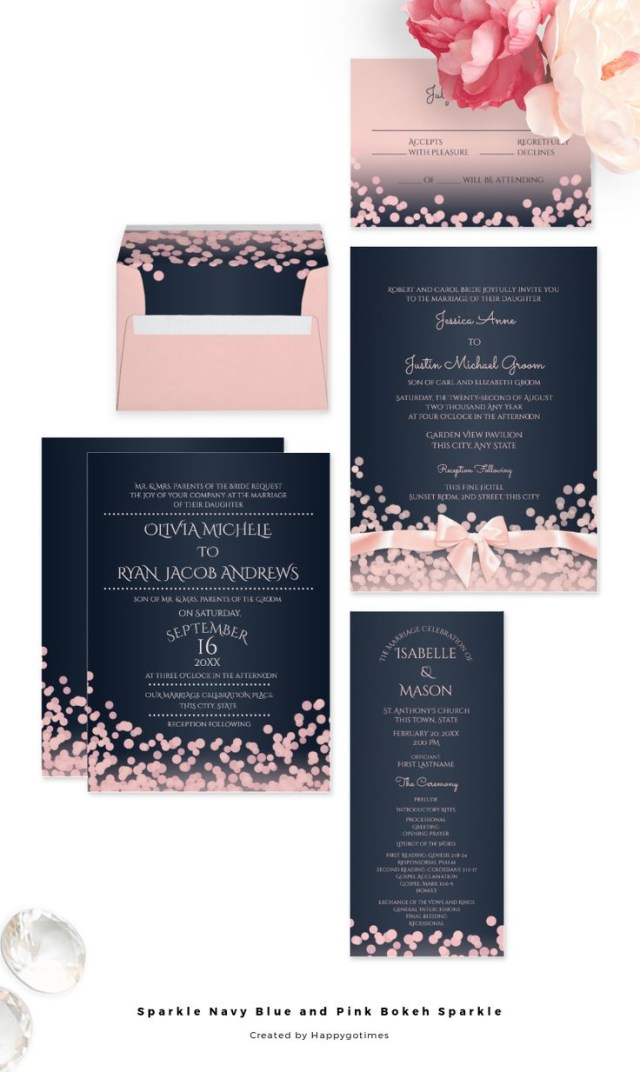 Party City Wedding Invitations Wedding Invitations At Party City Choice Image Party Invitations