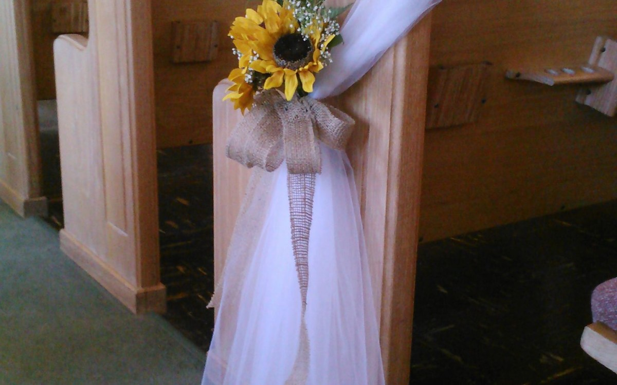 Pew Decorations For Weddings Unforgettable Pew Decorations Forng Bow Ideasngs Decoration Church