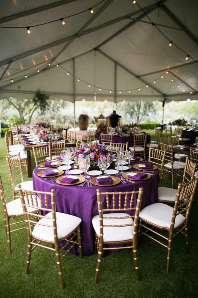 Plum Wedding Decorations Plum Wedding Decorations Ideas Purple Wedding Decorations Wedding