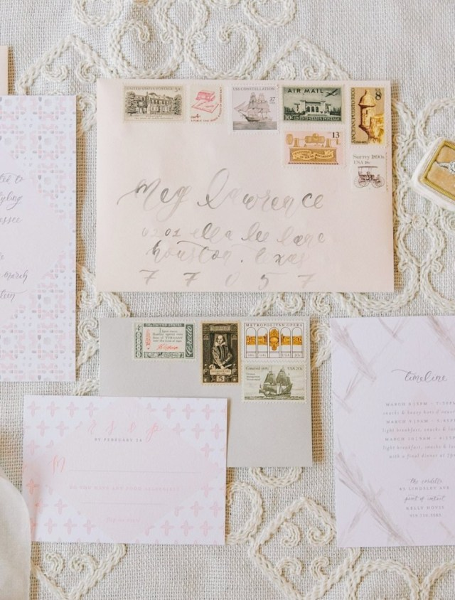 Postage For Wedding Invitations Wedding Invitation Stamps Elegant Paring Wedding Postage Options