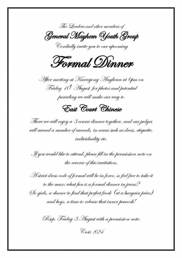 Proper Wedding Invitation Invitation Proper Etiquette For Wedding Invitations Beautiful Invite