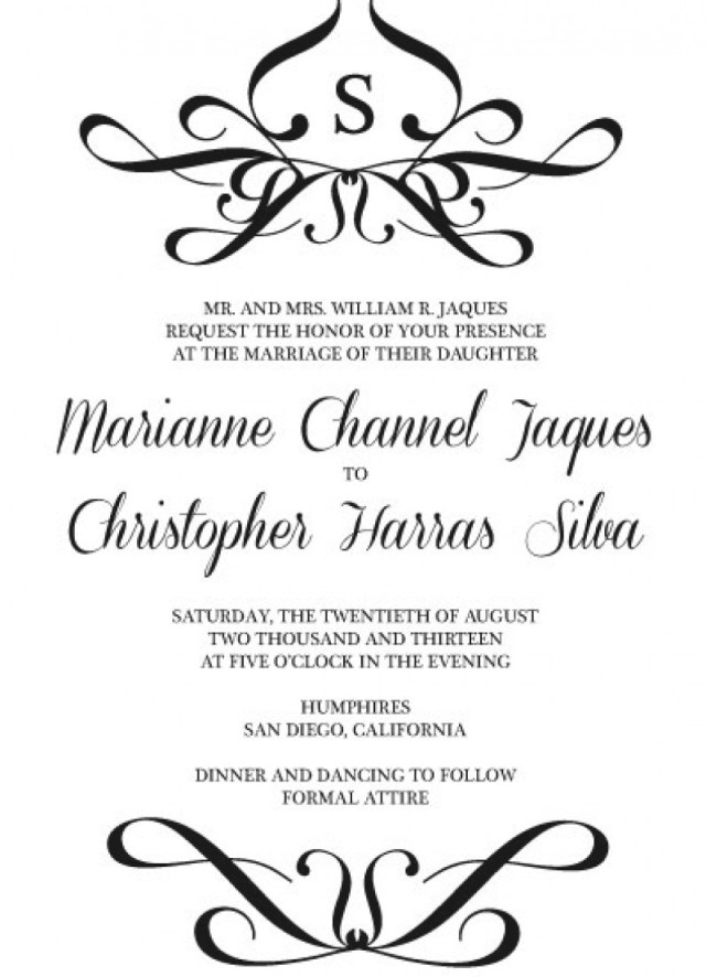 Proper Wedding Invitation Proper Etiquette For Wedding Invitation Awesome Proper Etiquette For