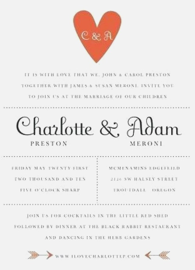 Proper Wedding Invitation Proper Wedding Invitation Awesome Proper Etiquette For Wedding