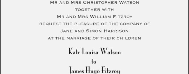 Proper Wedding Invitation Proper Wedding Invitation Unique Amazing Of Wedding Invitation