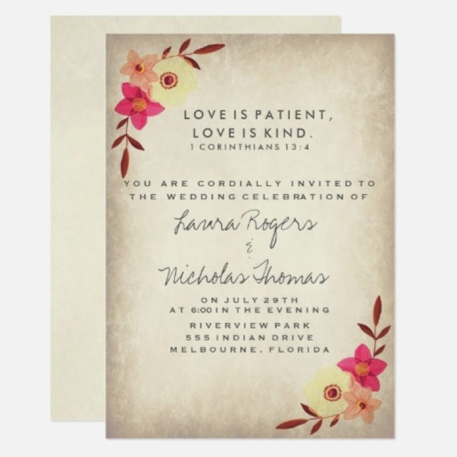 Quotes For Wedding Invitations Love Quotes For Wedding Invitations Wwwbilderbeste