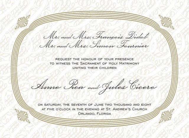 Quotes For Wedding Invitations Quotes About Marriage For Wedding Invitations 16 Quotes