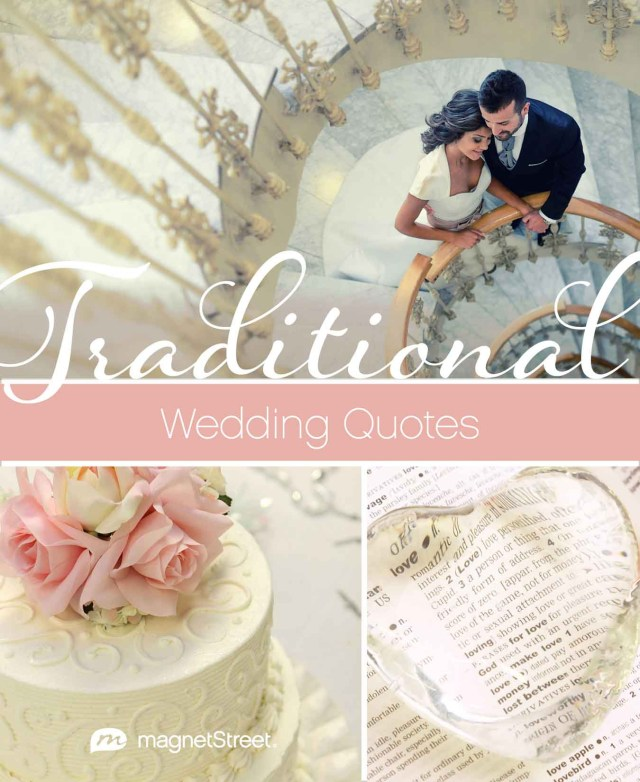 Quotes For Wedding Invitations Traditional Wedding Quotes For Your Wedding Invitation Or Wedding