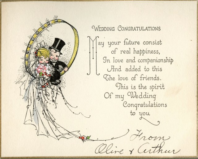 Quotes For Wedding Invitations Wedding Cards Sayings Quotes For Wedding Cards Quotesgram