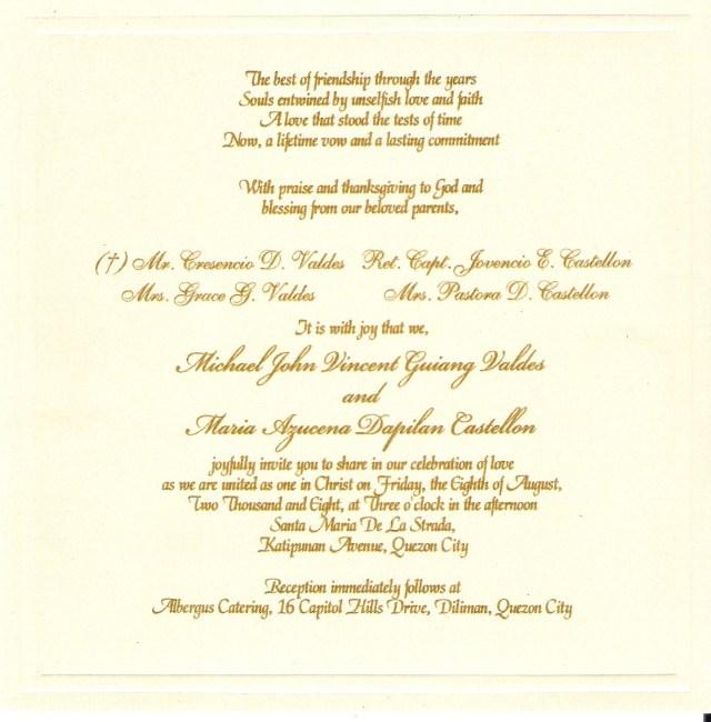 Quotes For Wedding Invitations Wedding Invitation Stuff To Buy Pinterest Wedding Invitation