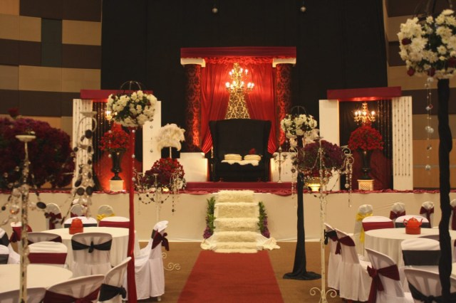 Red And Brown Wedding Decorations Red And Brown Wedding Decorations Inspirational Wedding Decorations