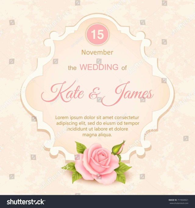 Return Address For Wedding Invitations How To Address Wedding Invitations To A Family Return Address