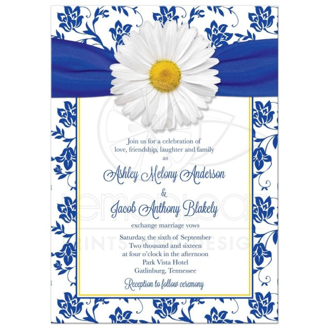 Royal Blue And Silver Wedding Invitations Maxresdefault Invitations Royal Blue And Silver Top Wedding