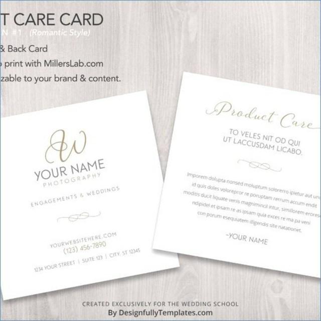 Rustic Wedding Invitation Kits 206238 Rustic Wedding Invitation Kits Karamanaskf Ideas Of Country
