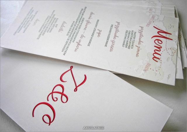 Rustic Wedding Invitation Kits Rustic Wedding Invitation Kits New Plain White Wedding Invitations