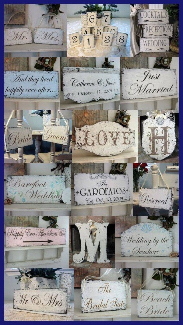 Shabby Chic Wedding Decorations Shab Chic Bathroom Signs New Country Chic Wedding Decor Greatest