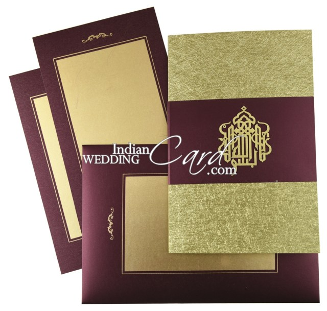 Sikh Wedding Invitations Sikh Wedding Cards Sikh Wedding Invitations Punjabi Wedding Cards