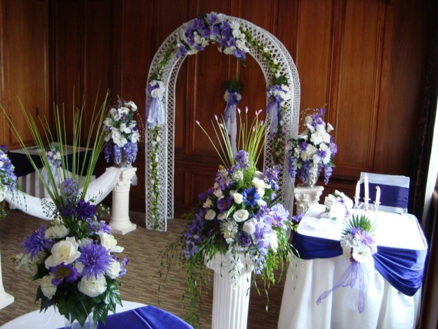Simple Church Wedding Decorations Wedding Ideas Unique Wedding Ceremony Decoration Ideas With On