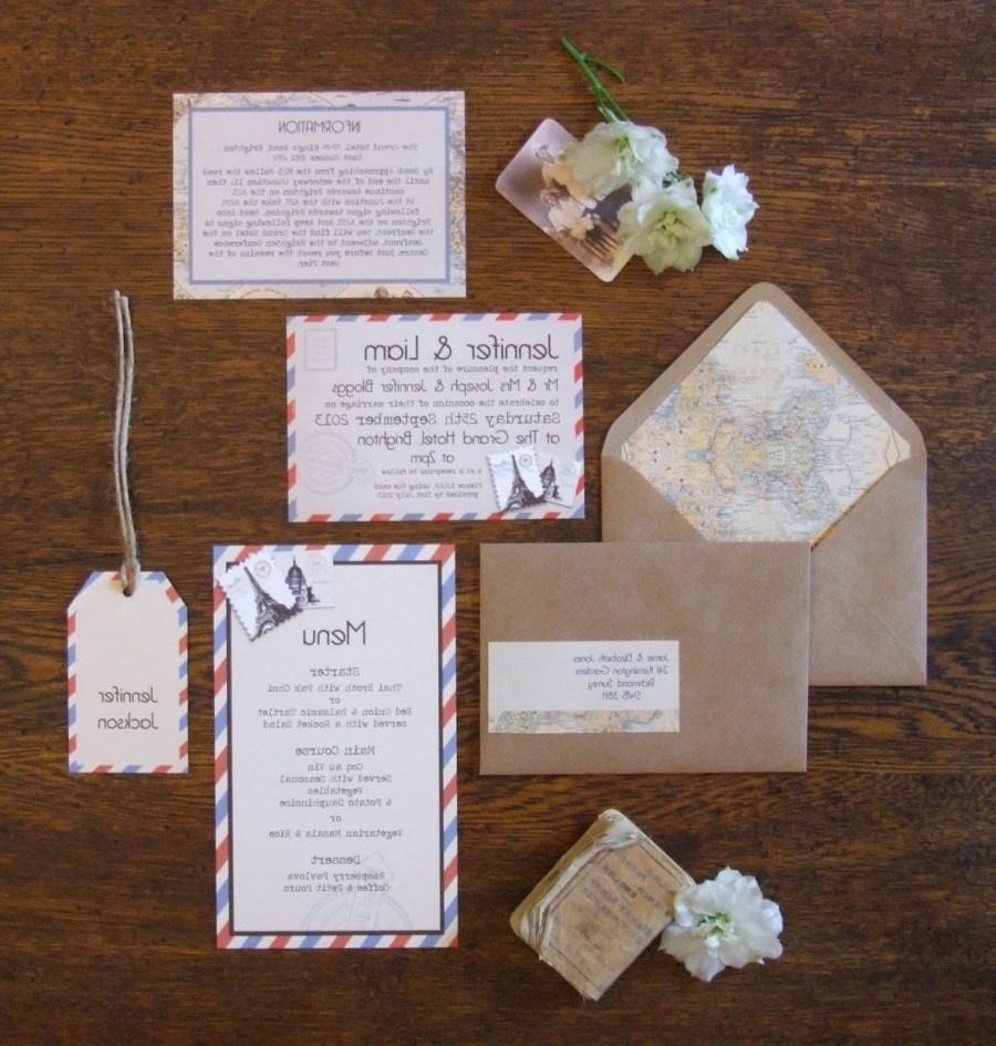 Skull Wedding Invitations Dia De Los Muertos Wedding Invitations Inspirational Sugar Skull