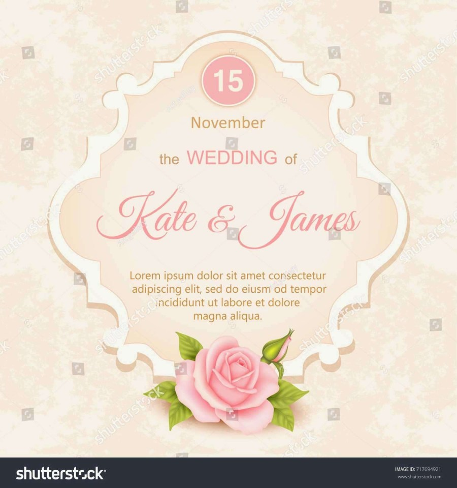 Skull Wedding Invitations Magnet Wedding Invitations Fresh Skull Wedding Invitations