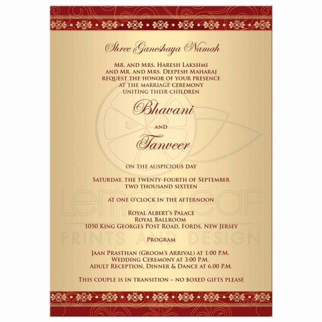 Spanish Wedding Invitations Wedding Invitations In Spanish Templates Free Downloads Colorful