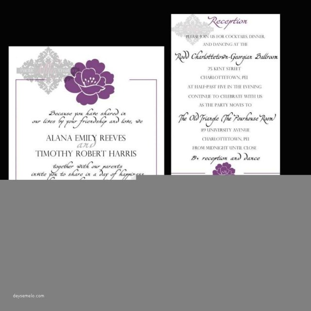 Spanish Wedding Invitations Wedding Invitations Spanish Amazing Spanish Wedding Invitations