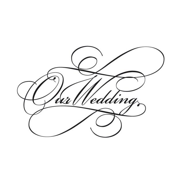 Symbols For Wedding Invitations Wedding Invitation Symbols Clip Art Clip Art Library